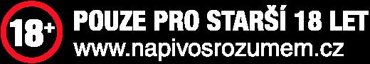 www.napivosrozumem.cz